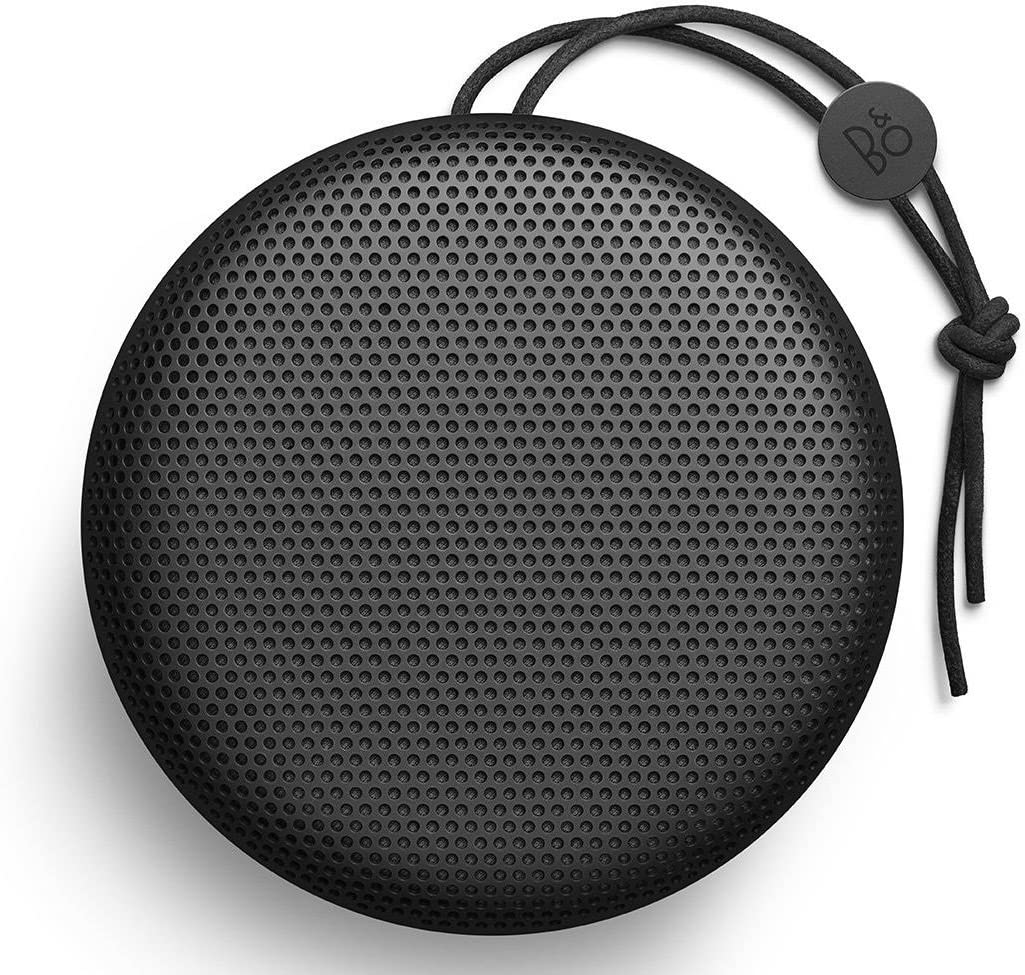 B&O BANG & OLUFSEN Beoplay A1 reparatie
